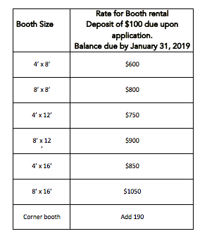 Booth Rates- Regular.png