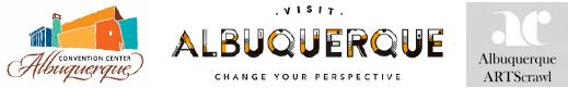 city logos-3.png