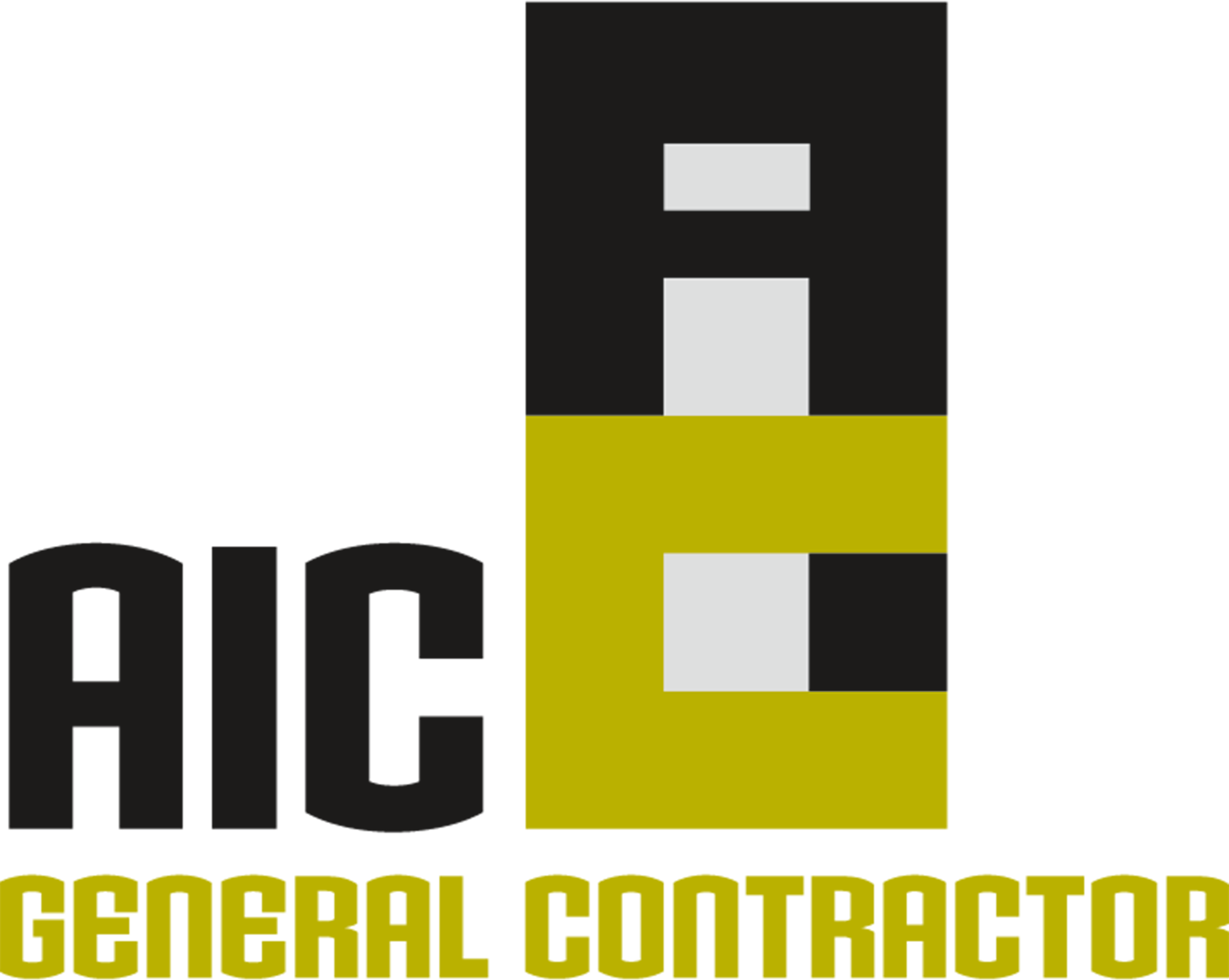 19 Years of Satisfied Clients   We have a long history of doing whatever it takes to get a job done right, often accomplishing what other contractors said was impossible    For more info about AIC Contractors click here…
