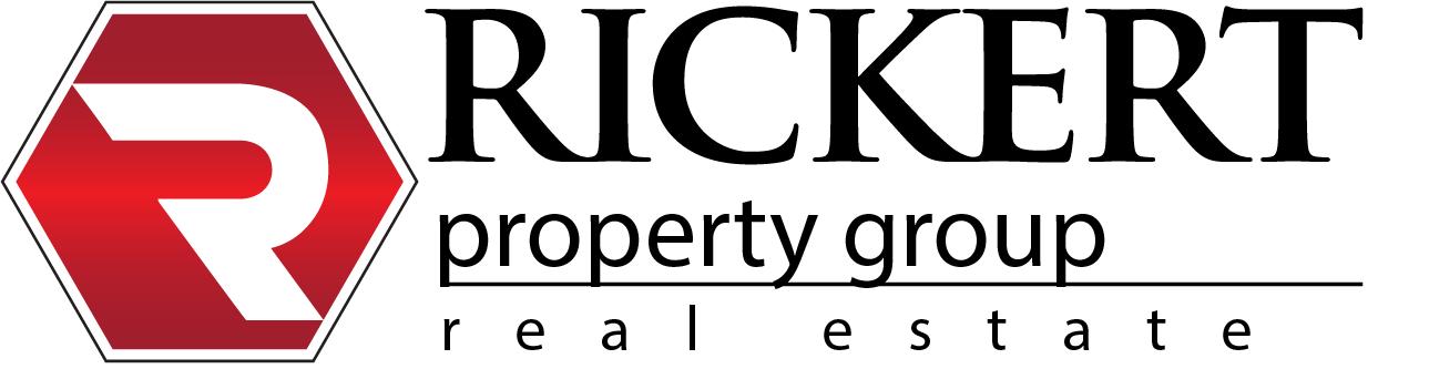 Rickert (1).png