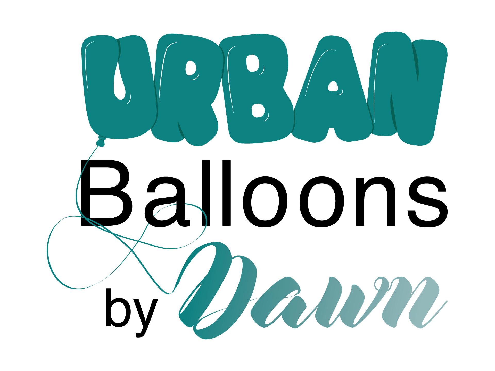 746fee1425e0f5a9a90a3d0a15b987e2-urban-balloons.jpg