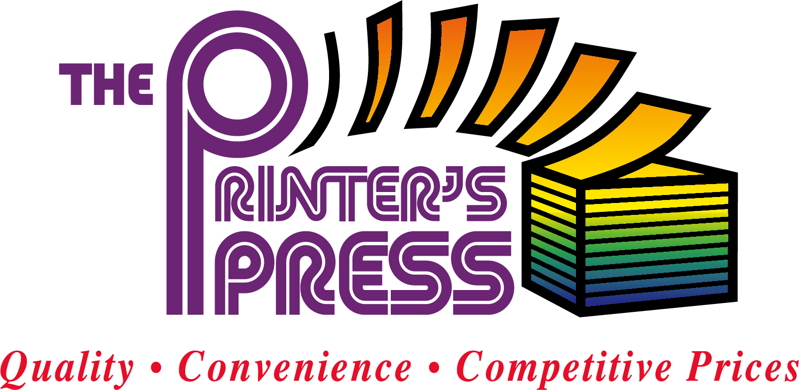 PrintersPresswith tag.png