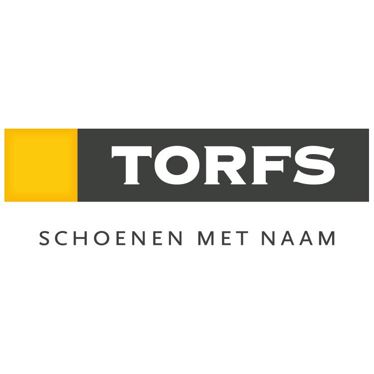 logos_0001_Torfs.jpg