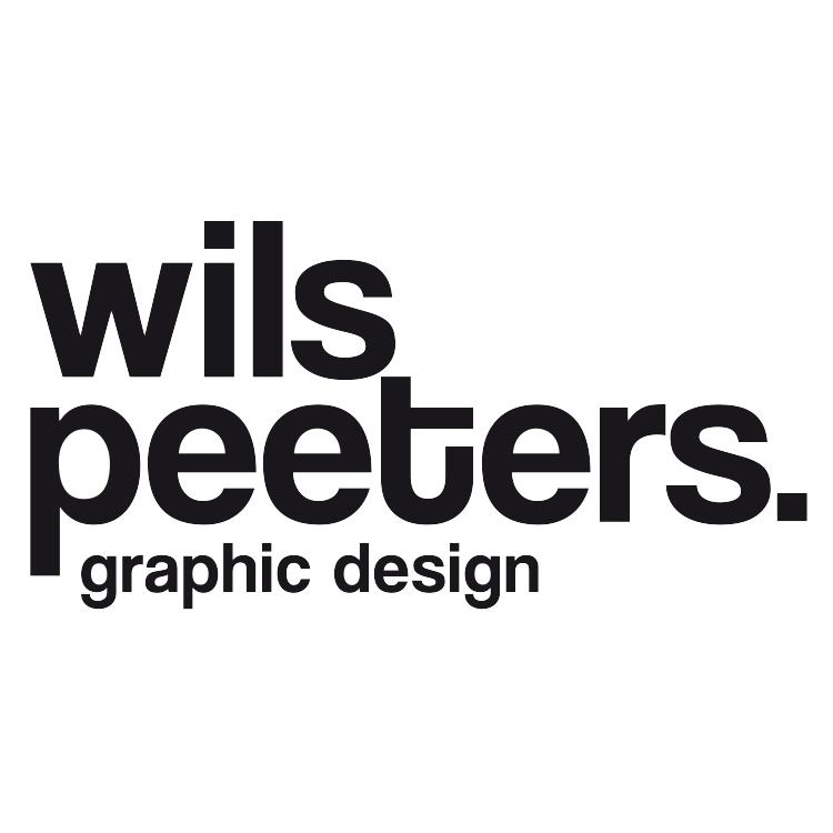 Wils Peeters.jpg