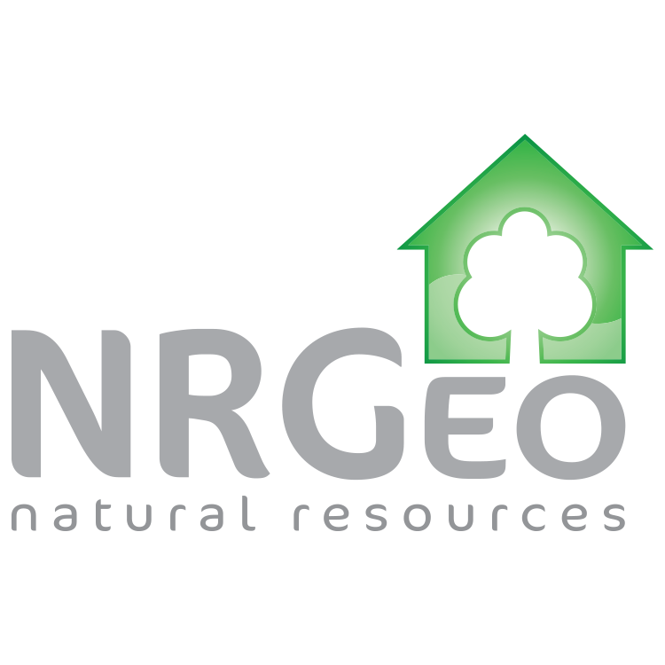 NRGEO.png