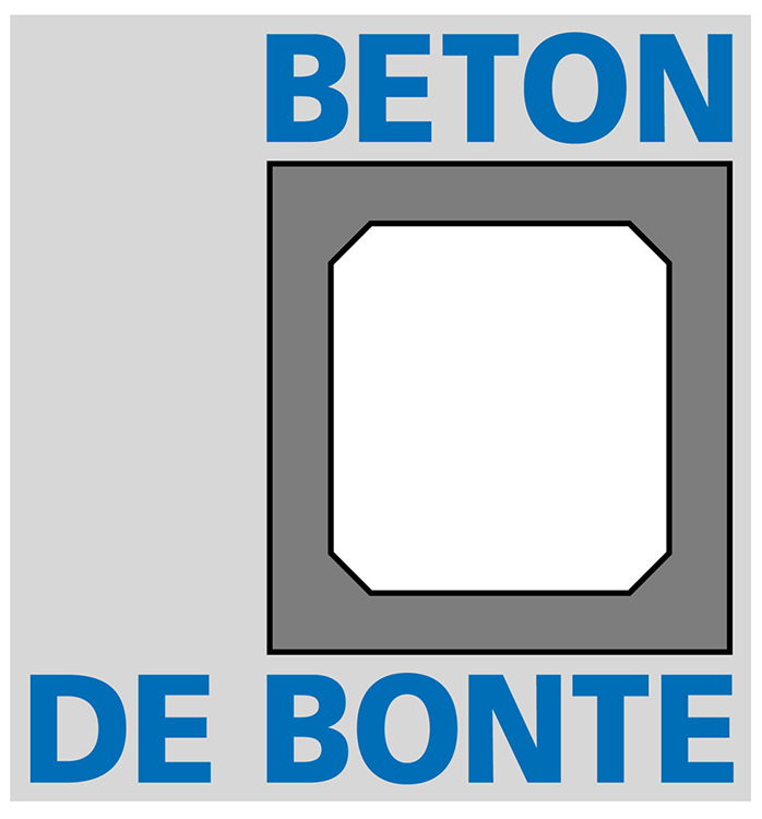DeBonte Beton.png