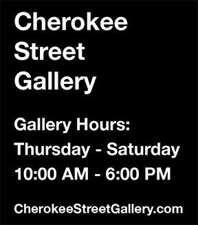 Gallery Hours.jpg