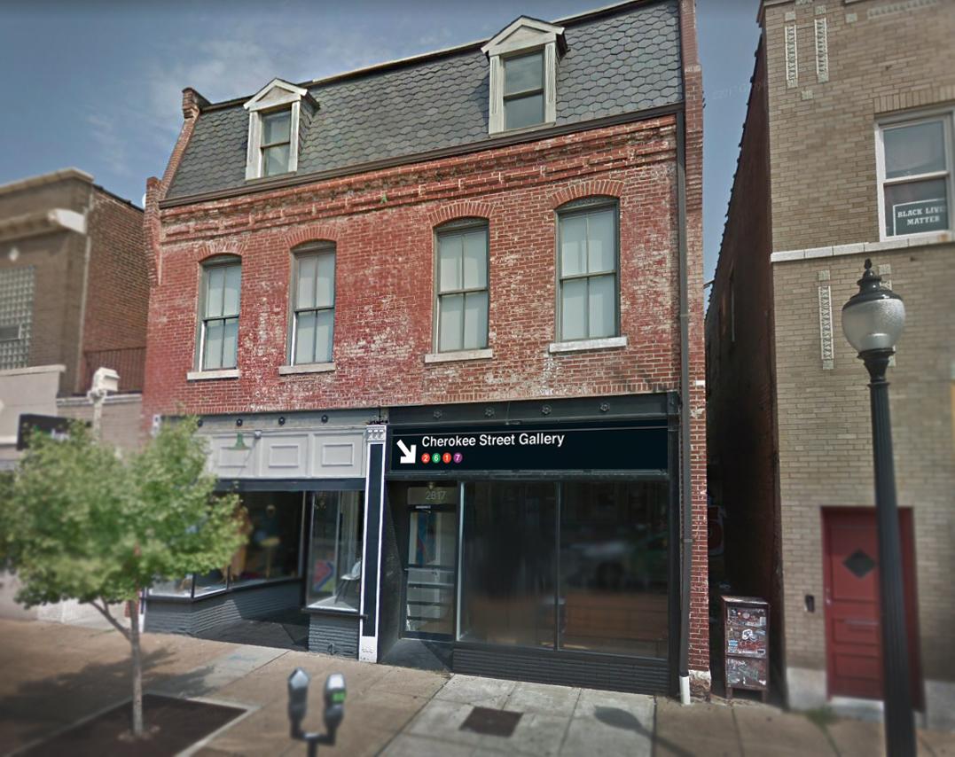 Cherokee Street Gallery Storefront.jpg