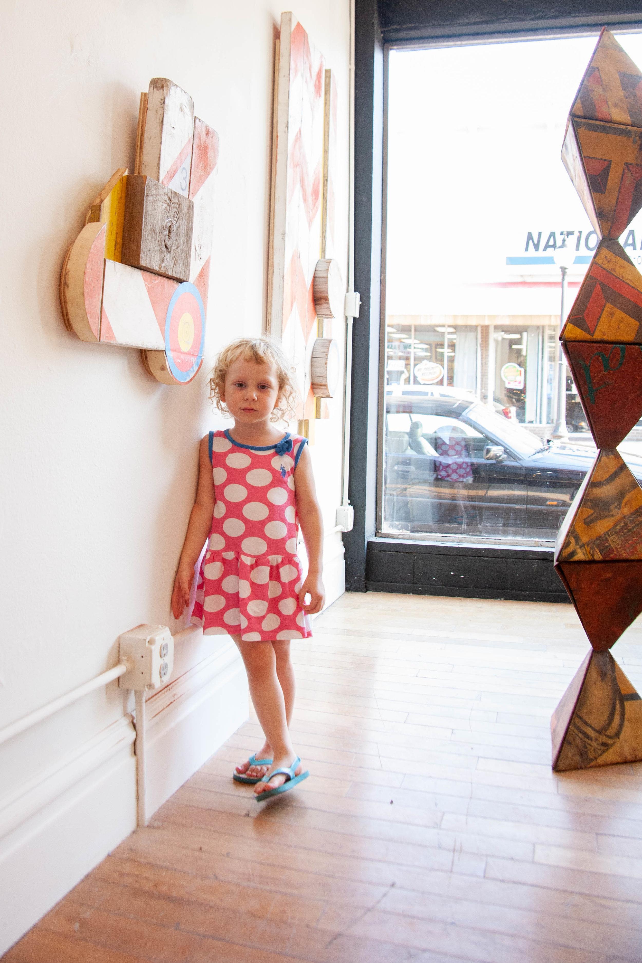 Cherokee Street Gallery Benjamin Lowder 3.jpg