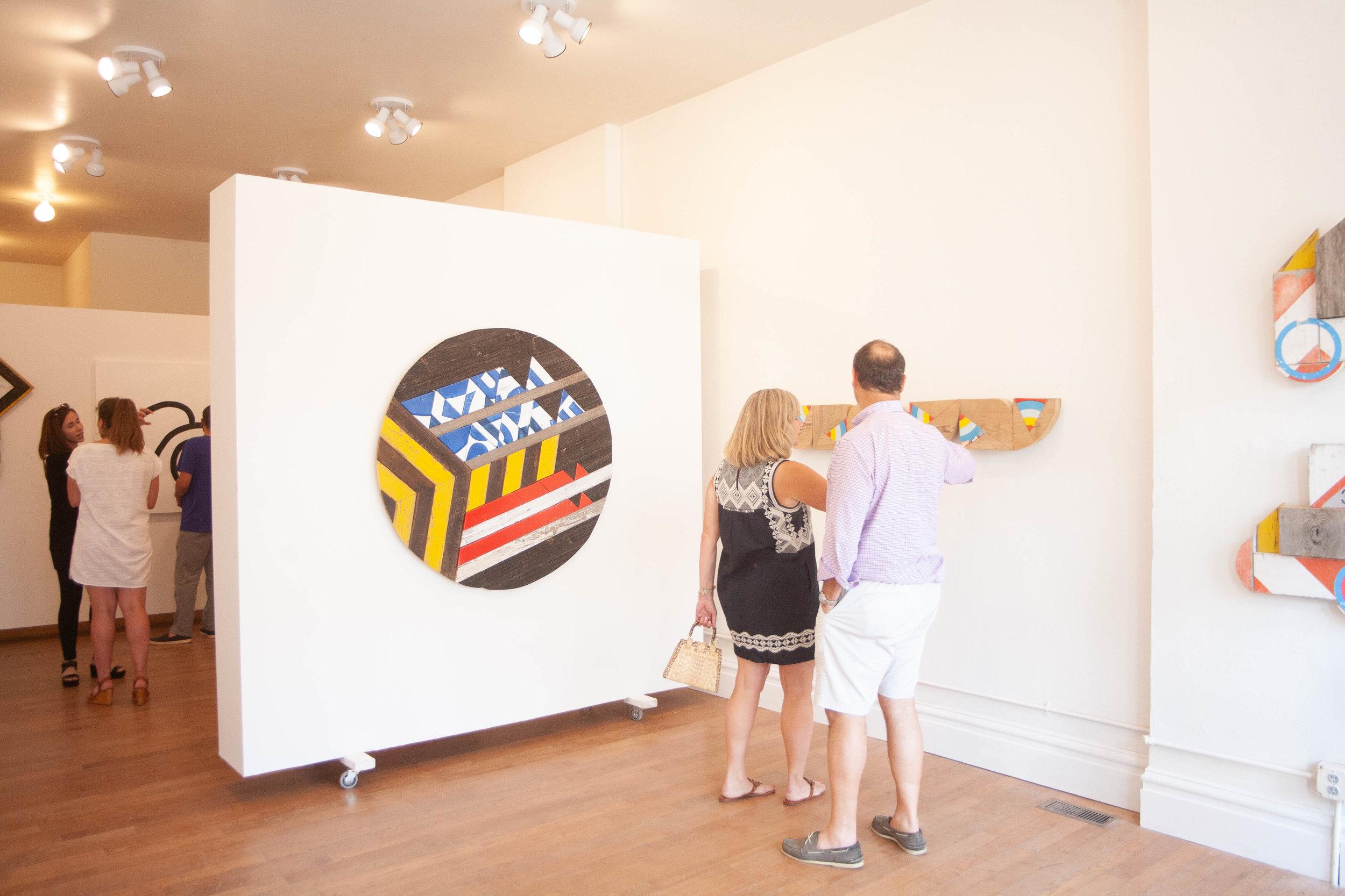 Cherokee Street Gallery Benjamin Lowder 6.jpg