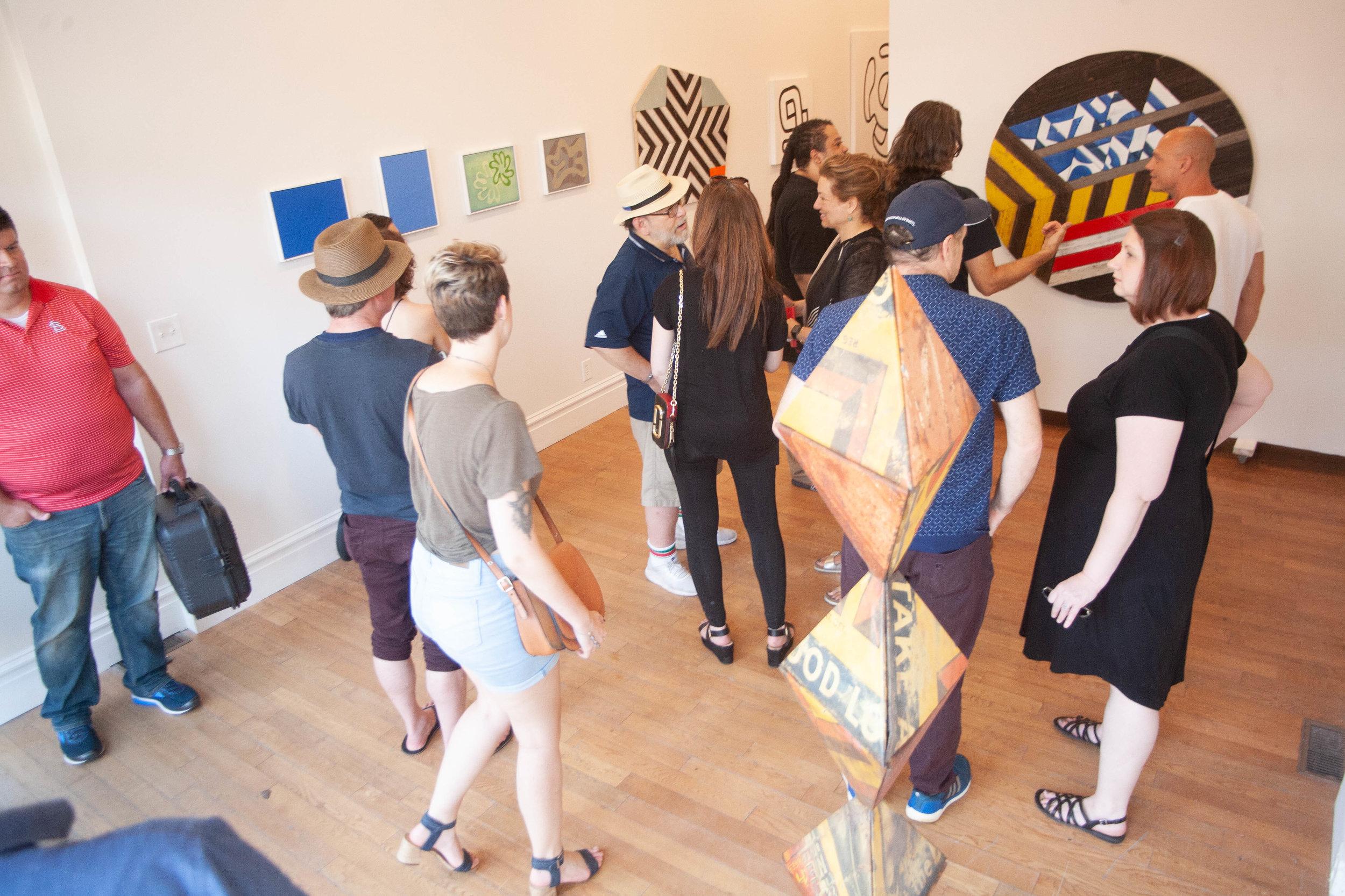 Cherokee Street Gallery Benjamin Lowder 12.jpg