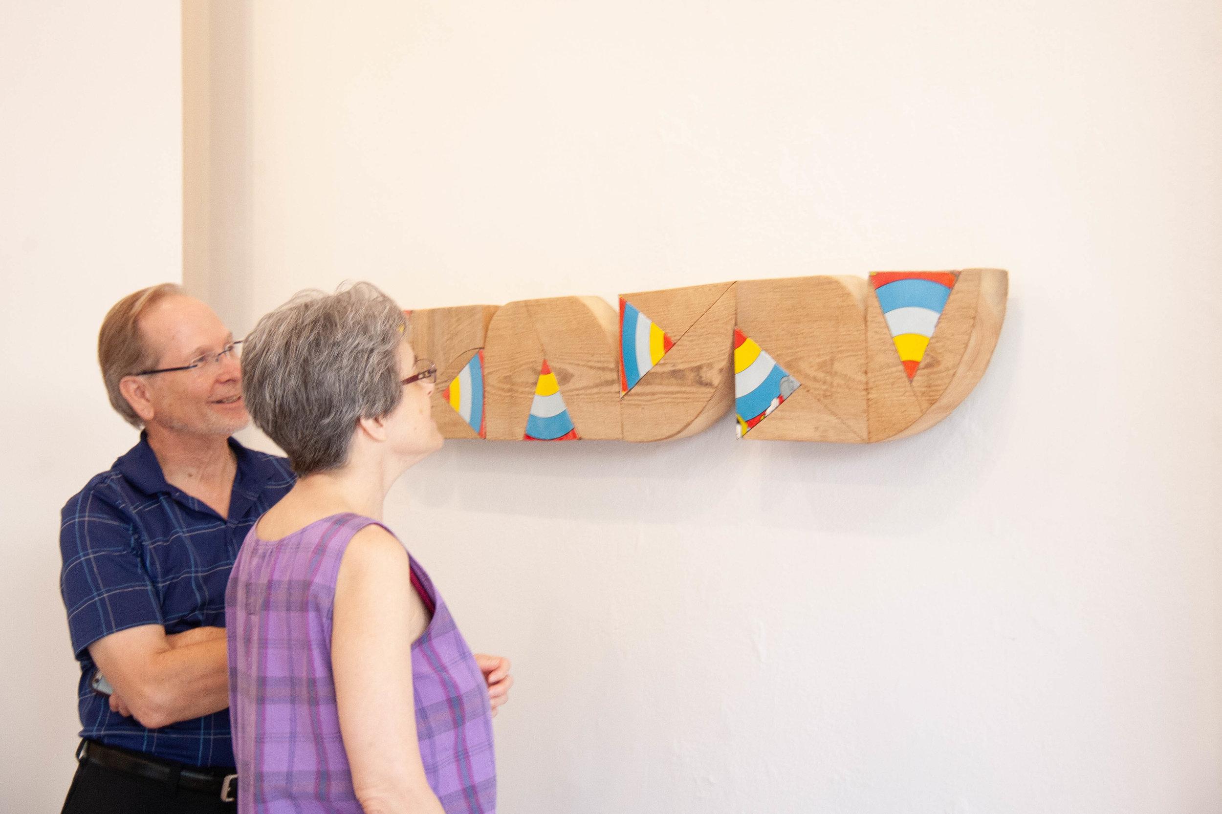 Cherokee Street Gallery Benjamin Lowder 13.jpg