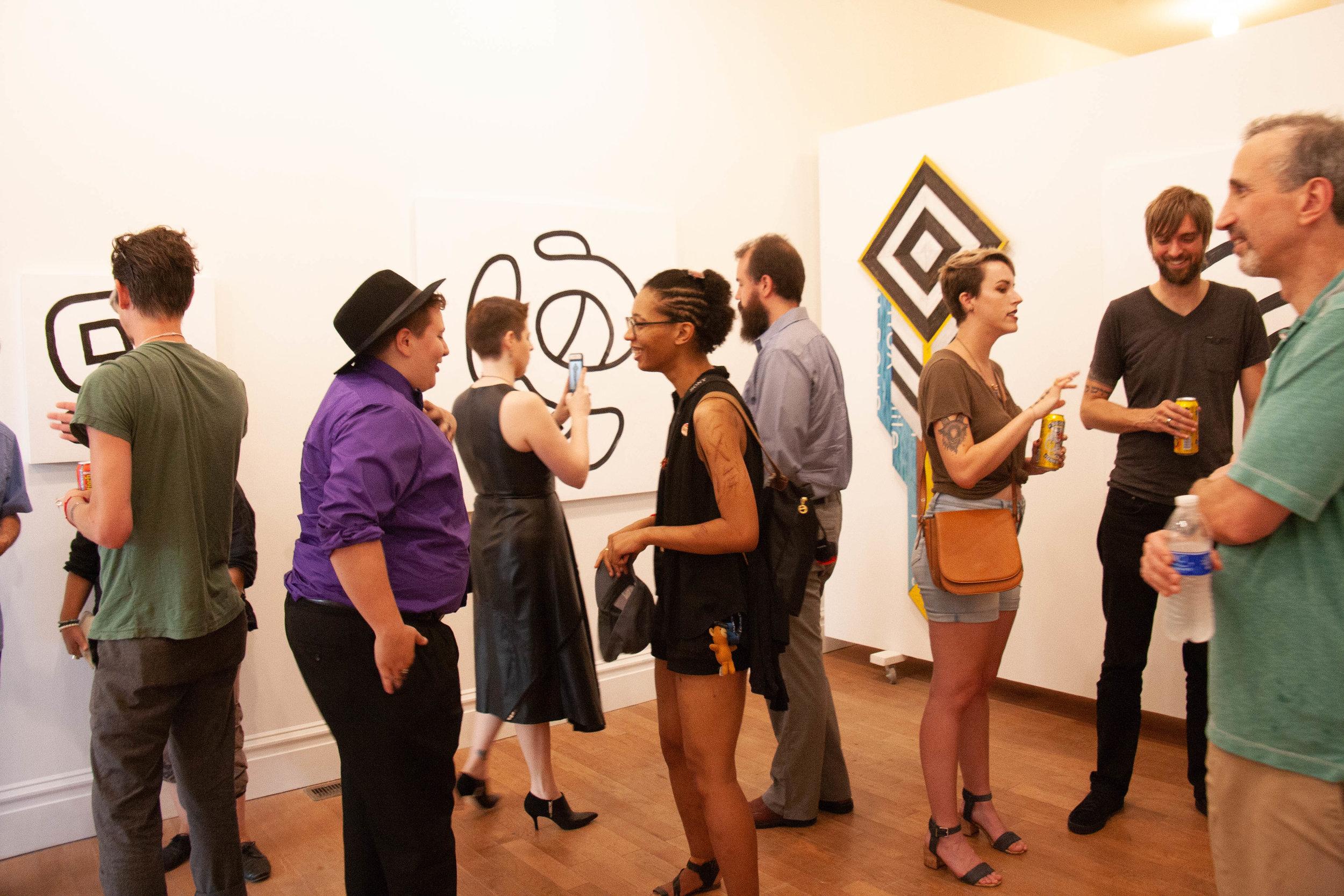 Cherokee Street Gallery Benjamin Lowder 14.jpg