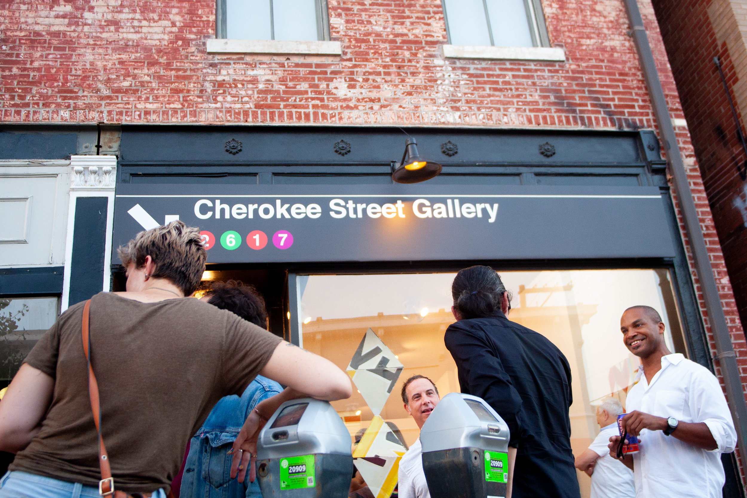 Cherokee Street Gallery Benjamin Lowder 26.jpg