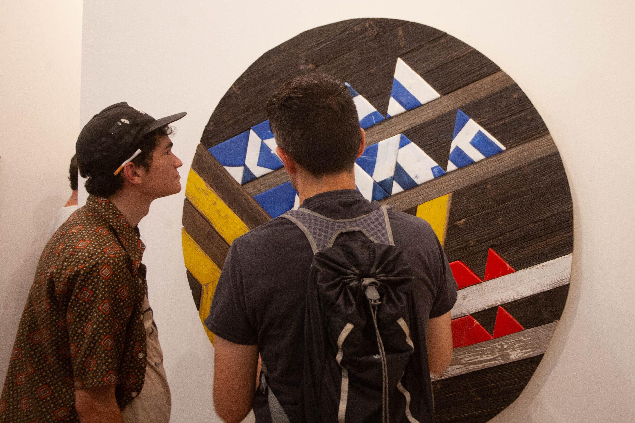 Cherokee Street Gallery Benjamin Lowder 27.jpg