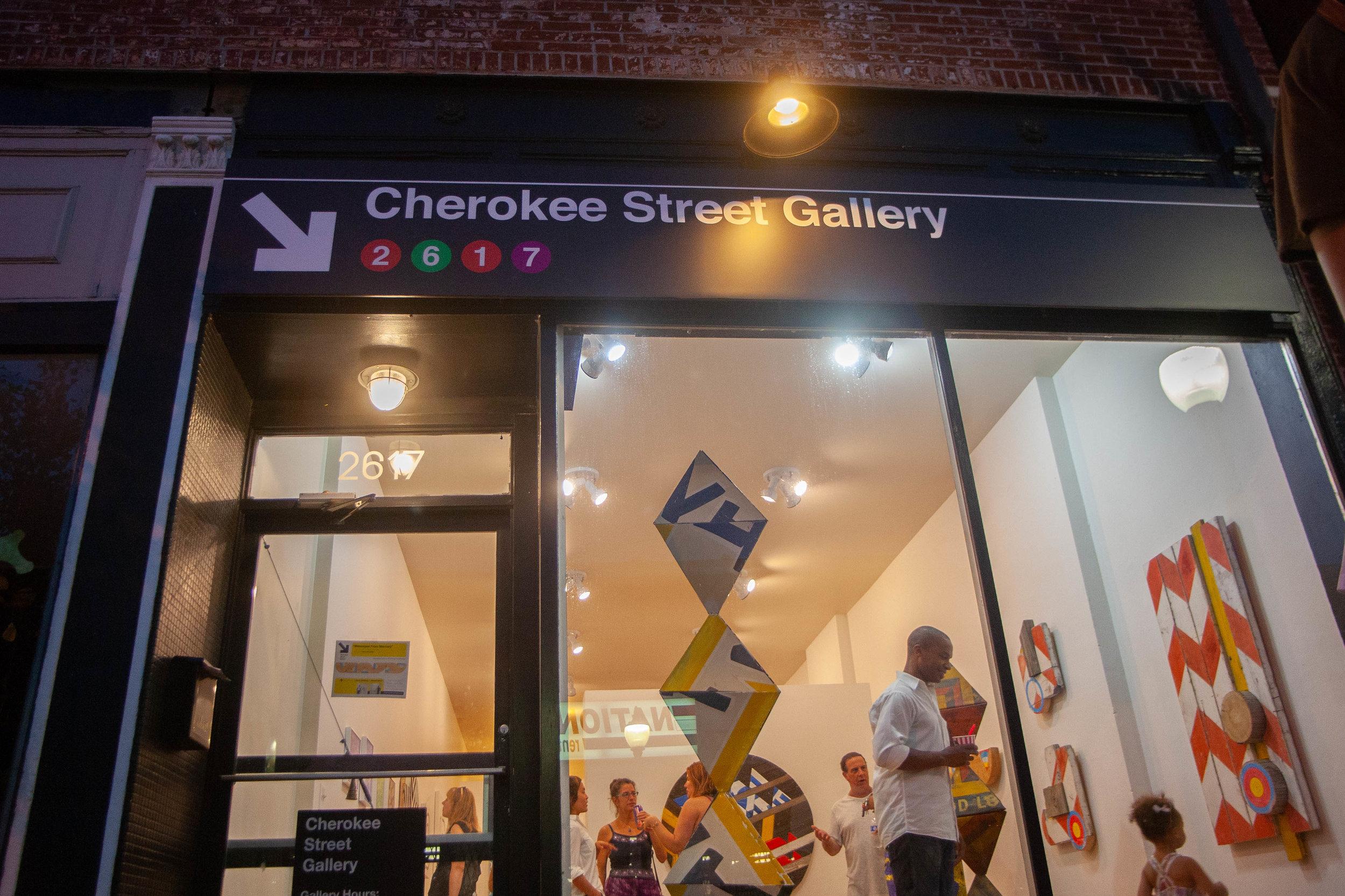 Cherokee Street Gallery Benjamin Lowder 31.jpg