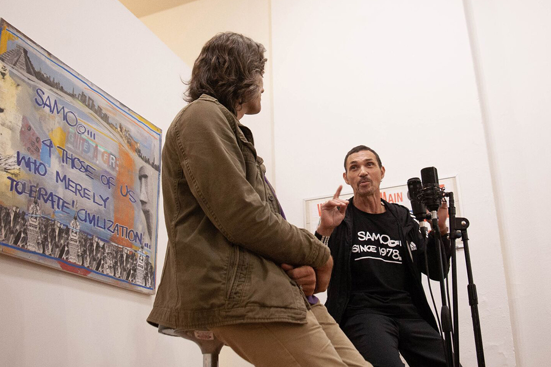 Al Diaz Interview1 Web.jpg
