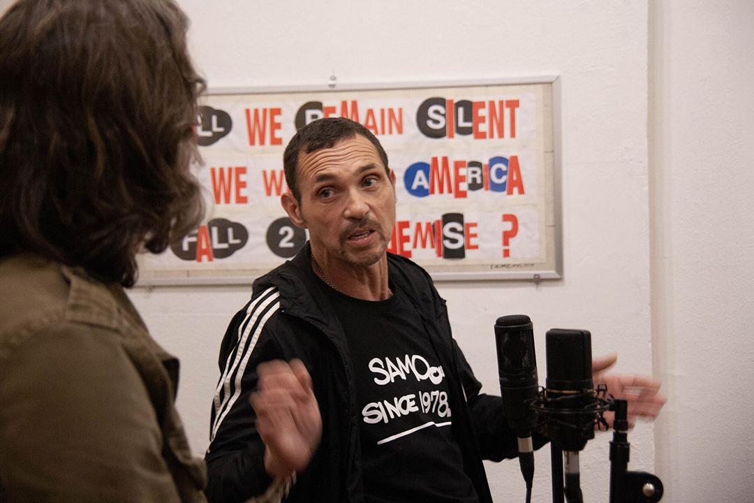 Al Diaz Interview3 Web.jpg
