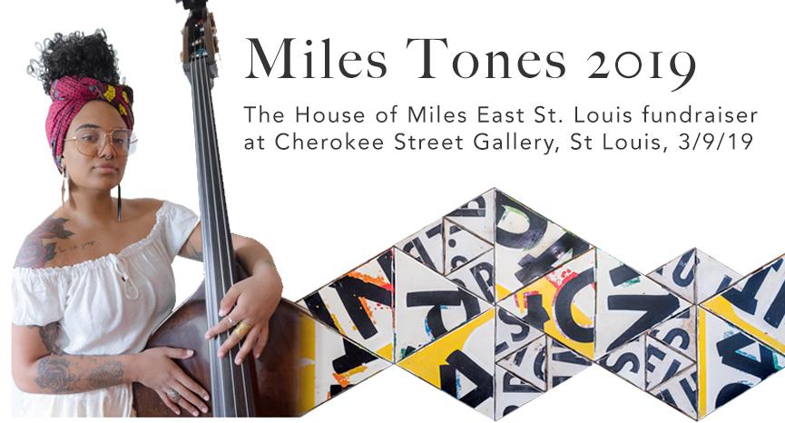 Miles Tones 2019.jpg
