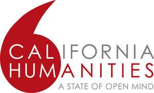 California+Humanities+Logo+RGB+web.jpg
