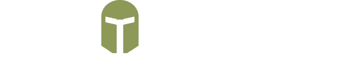 Bestraining Biarritz logo WHITE GREEN.png