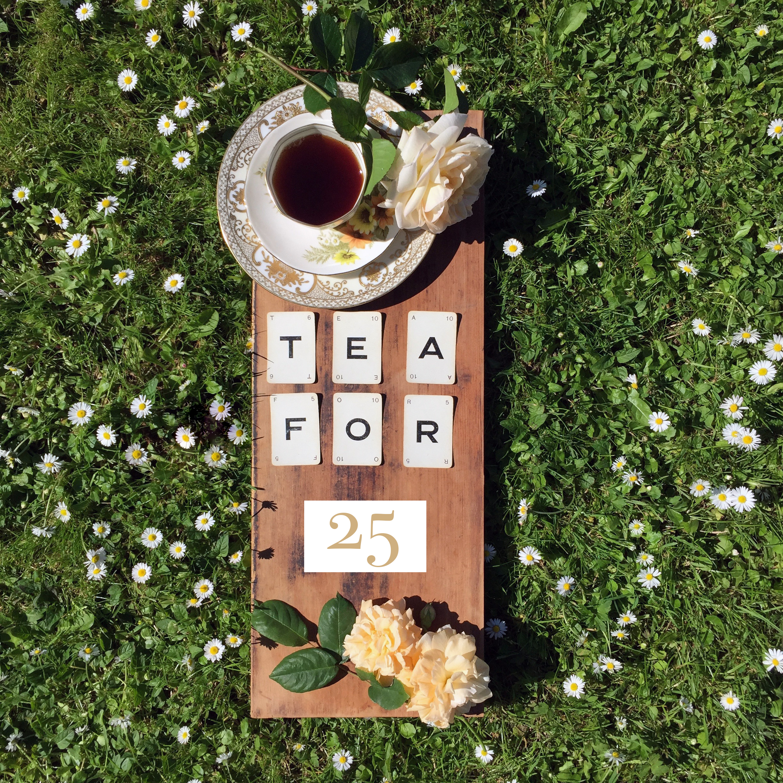 teafor25.jpg