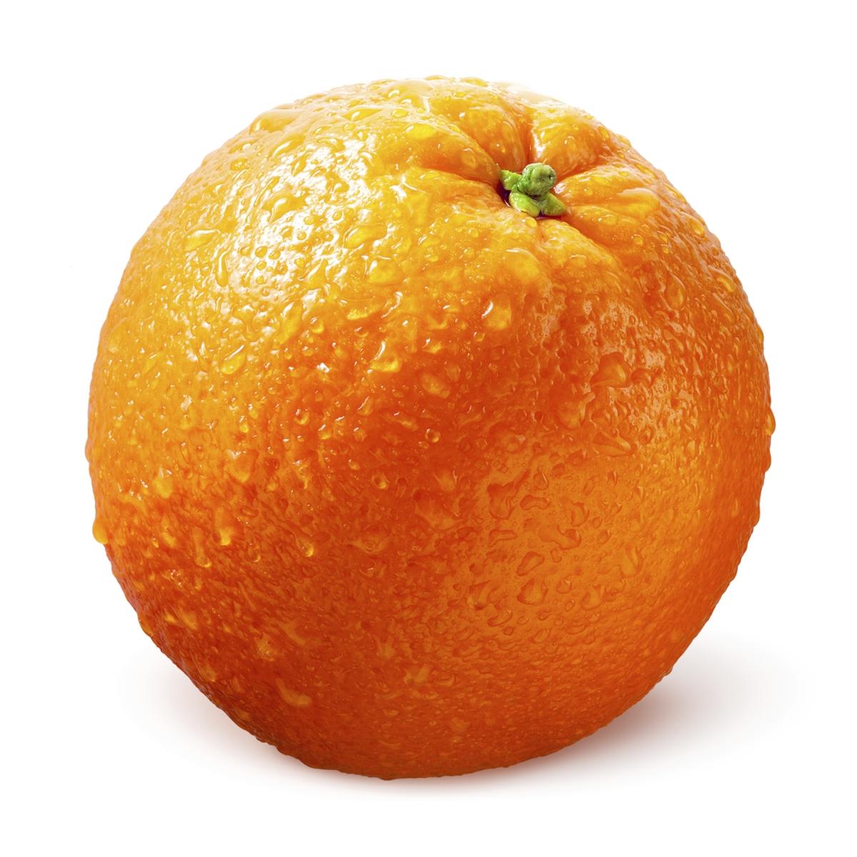 1200-187108077-orange-fruit.jpg