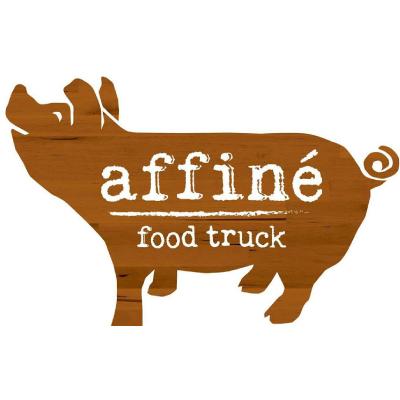 affine_logo.png
