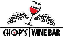 logo-chops-wine-bar.png