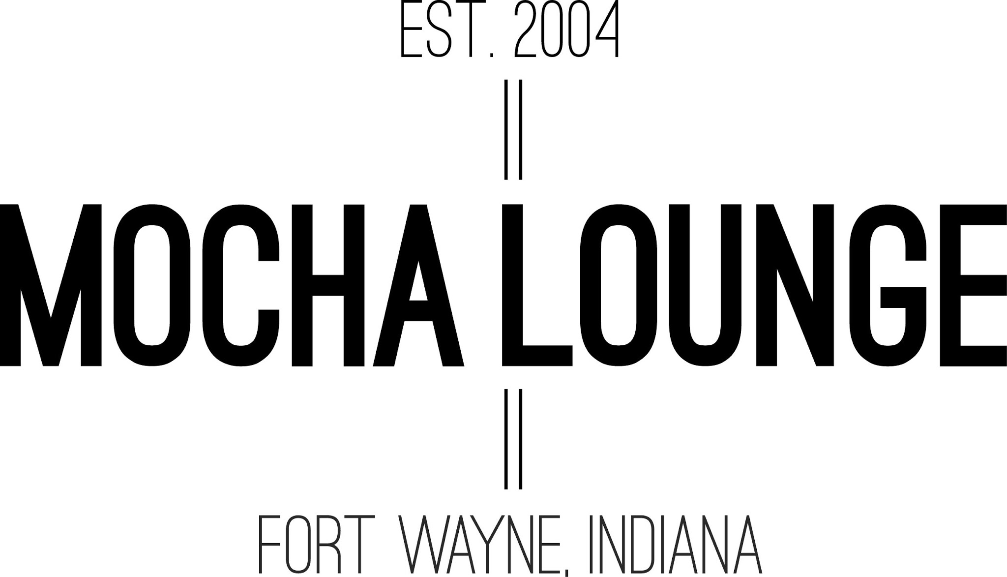 Mocha Lounge_Est Logo.jpg