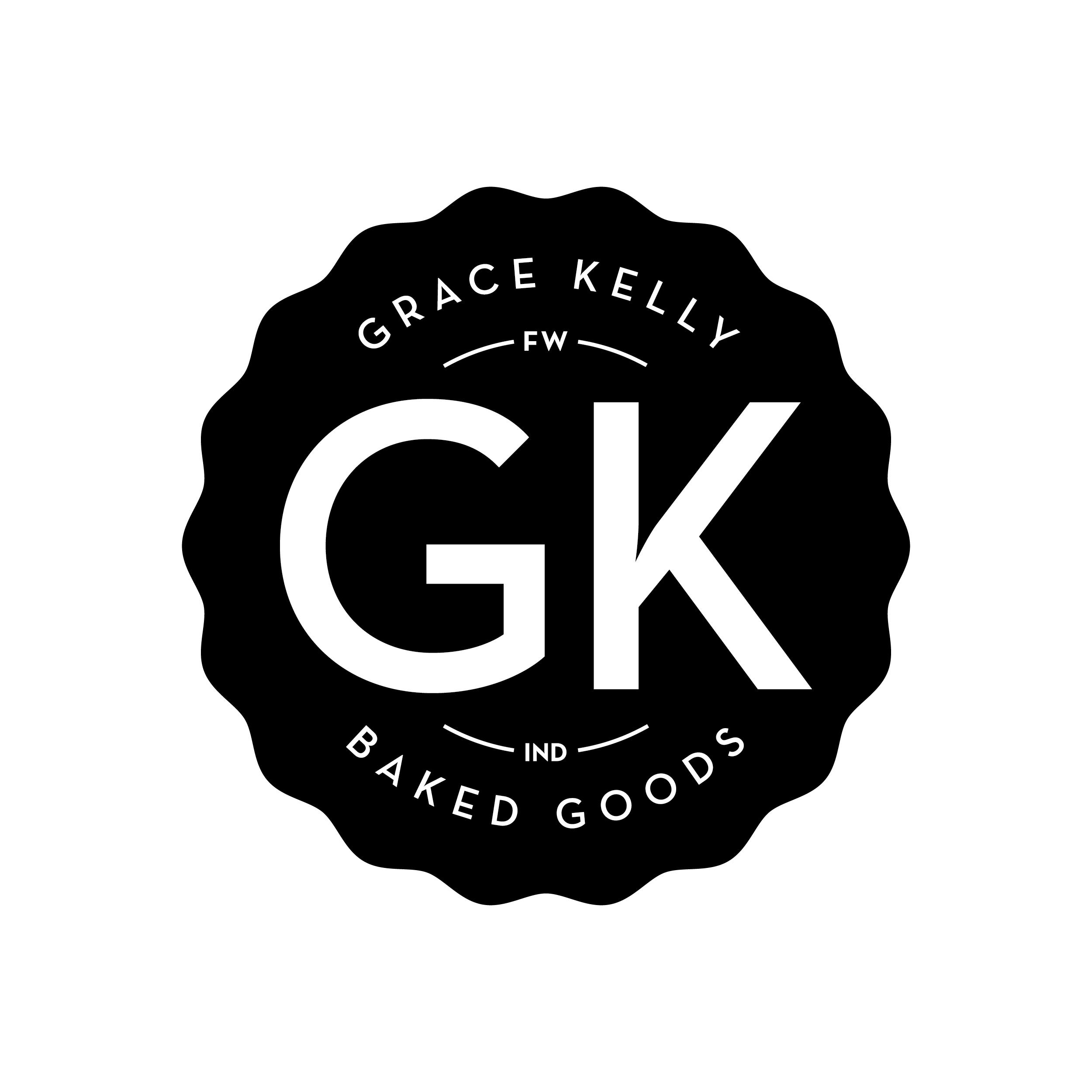 GK_Logo-Rev.jpg