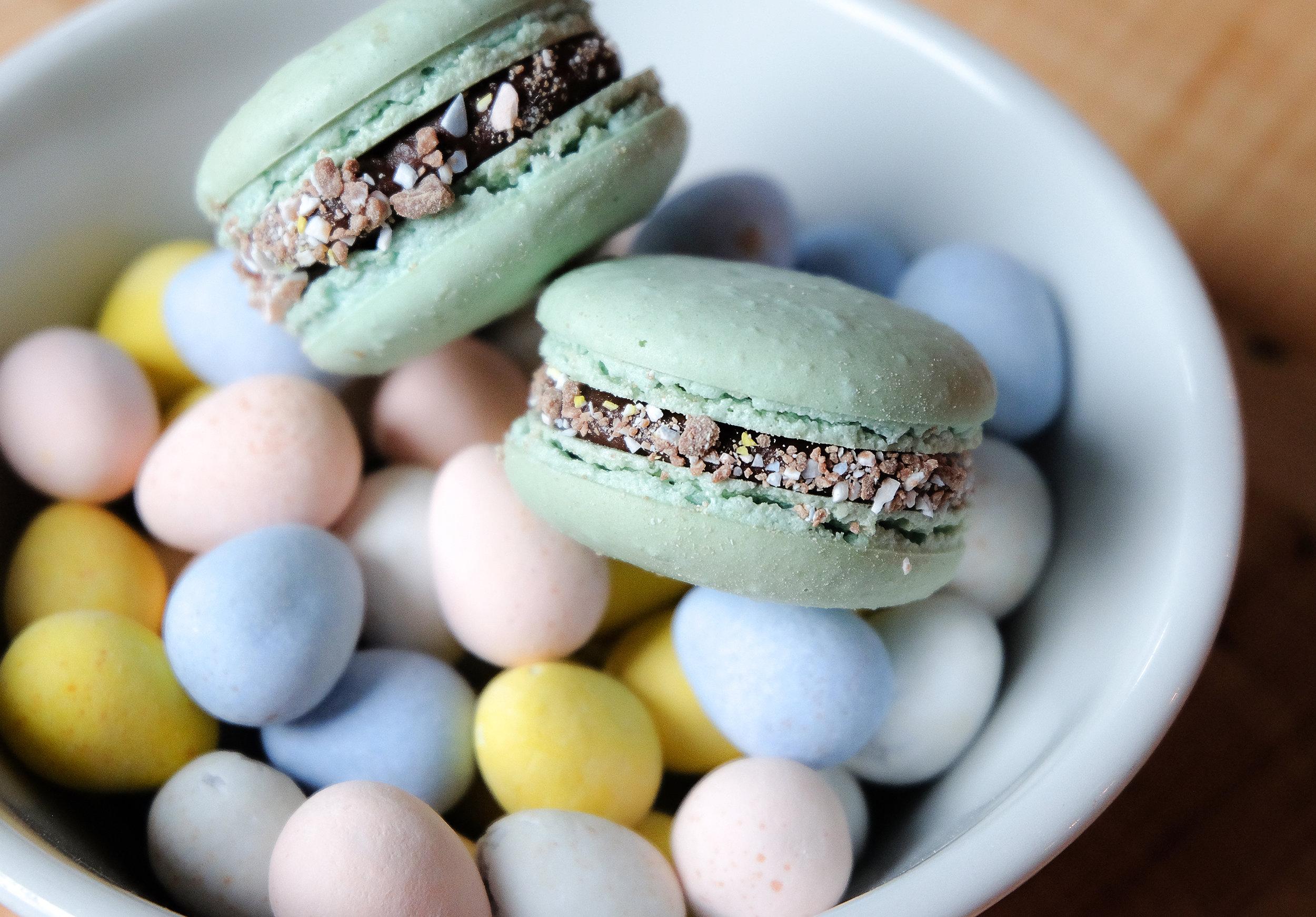Easter Macaron.jpg