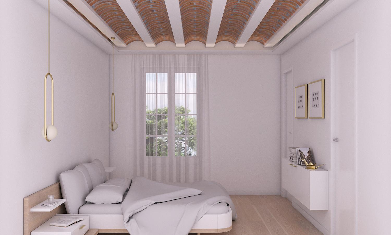 Dormitorio_00.jpg