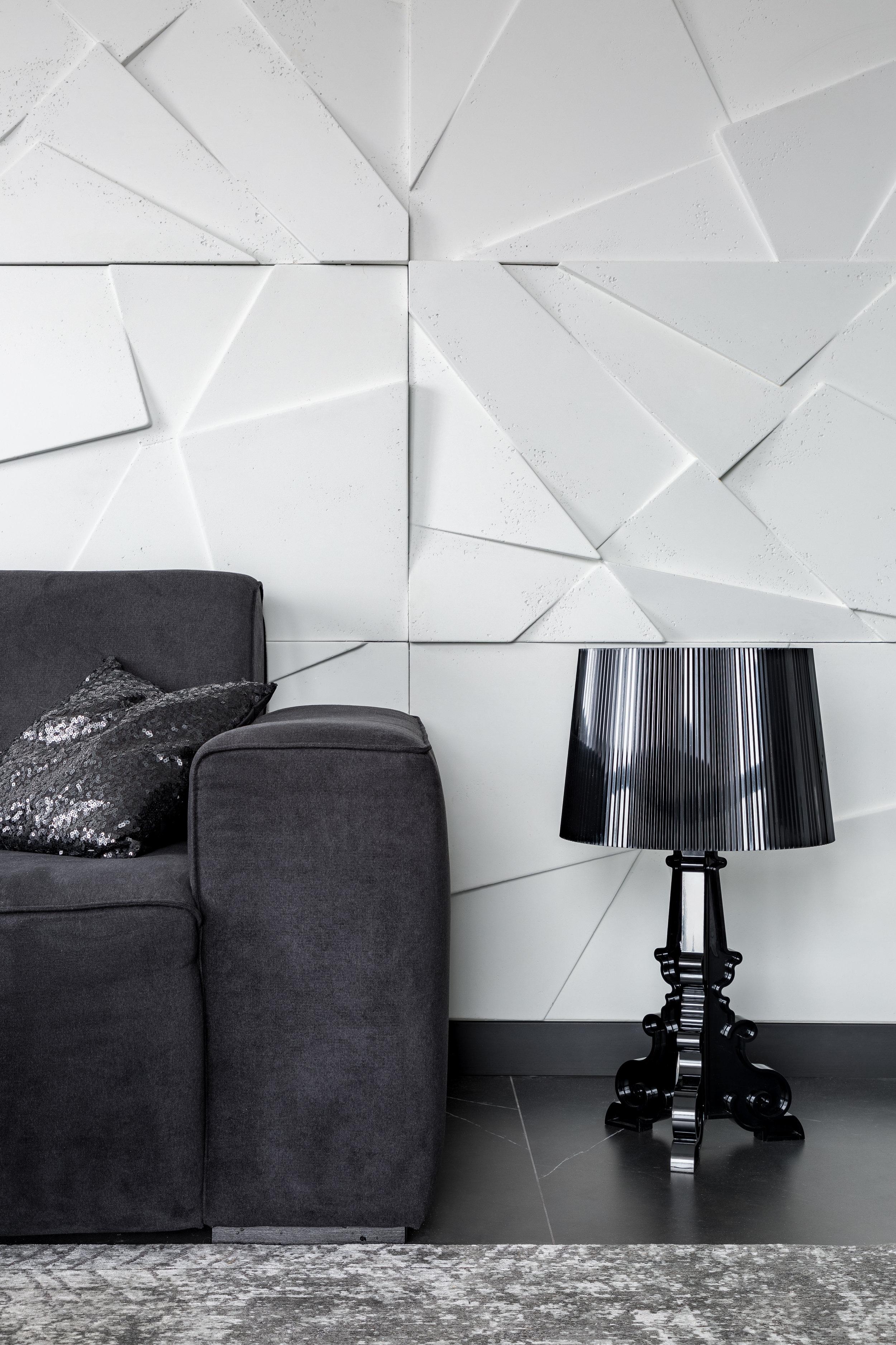 minimal apartment living room.jpg