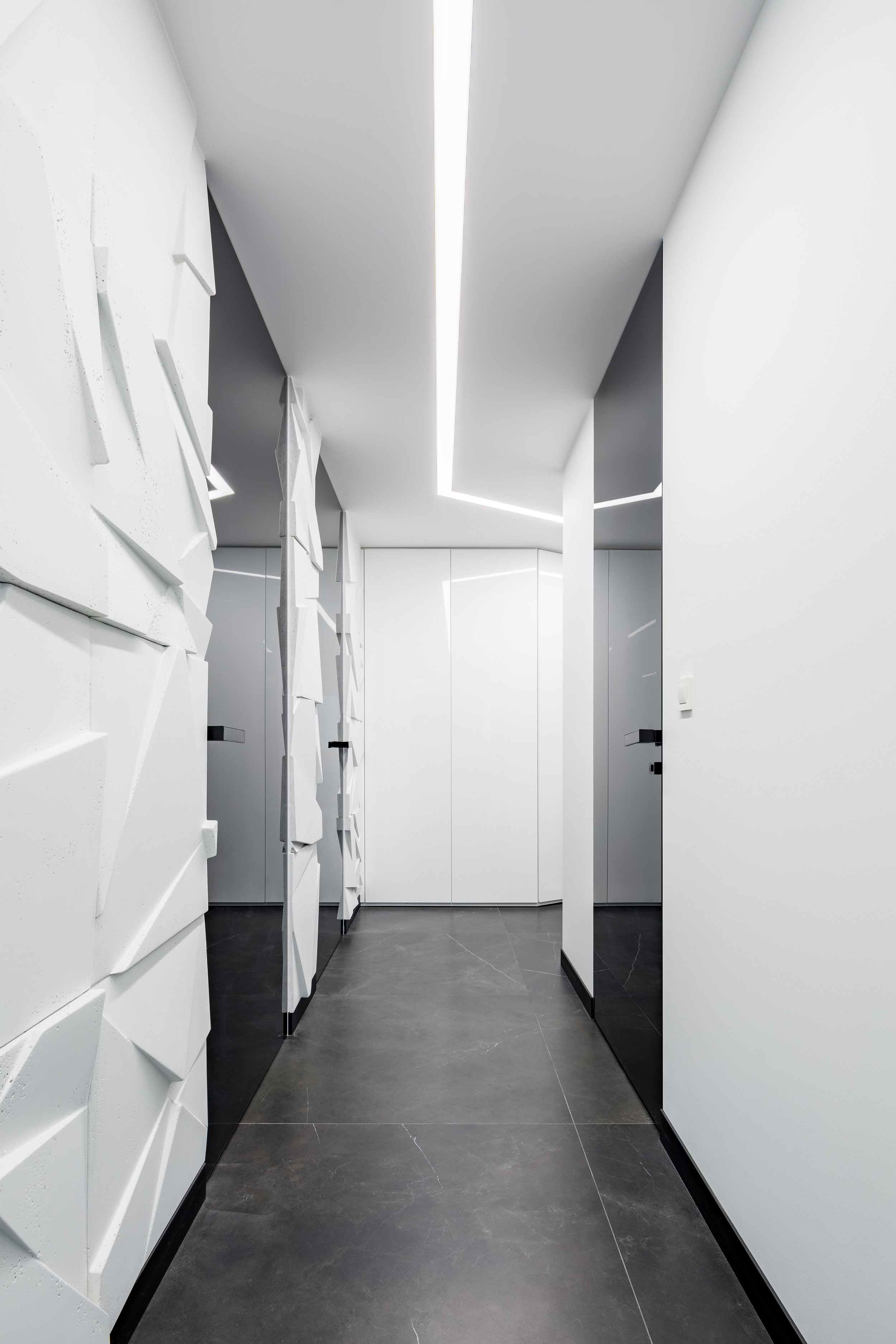 minimal apartment corridor.jpg