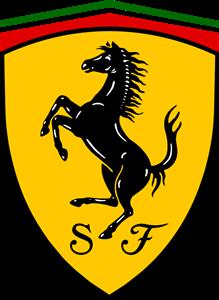 Ferrari_Emblem-logo-431E232AFD-seeklogo.com.png