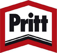 Pritt-Logo-aktuell.jpg