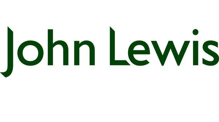 John-Lewis-logo-e1494469597292.jpg