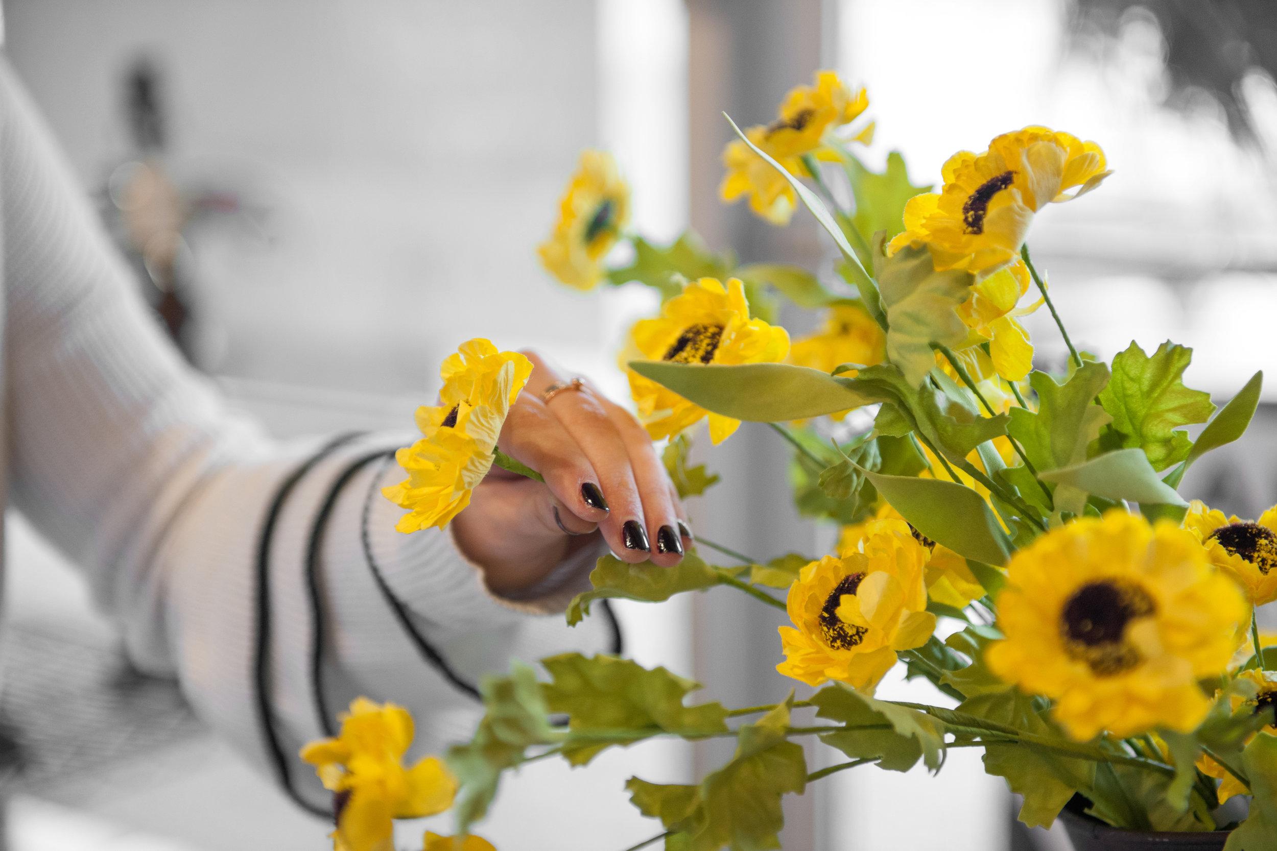 FlowerMarket_Social-17.jpg