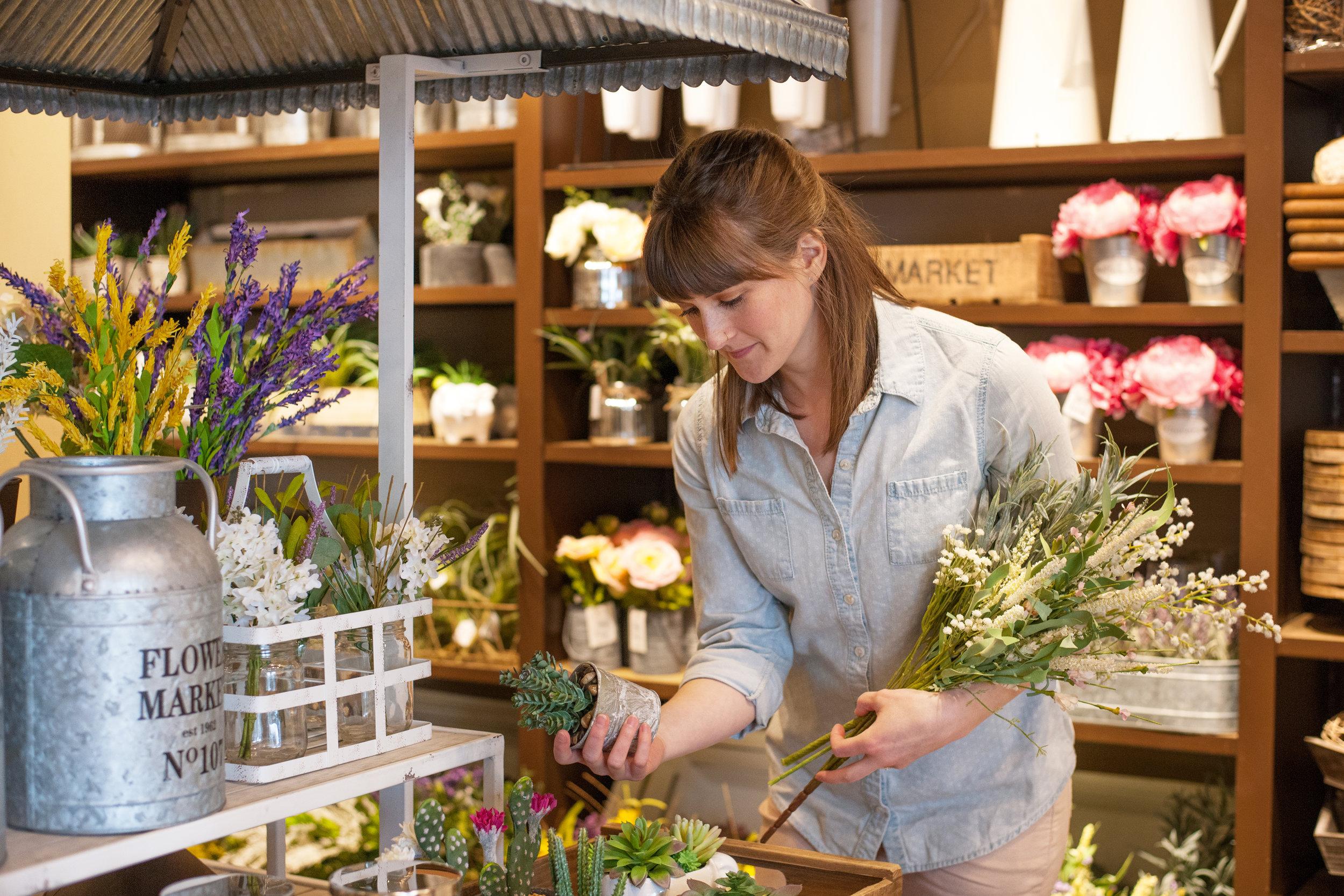 FlowerMarket_Social-3.jpg