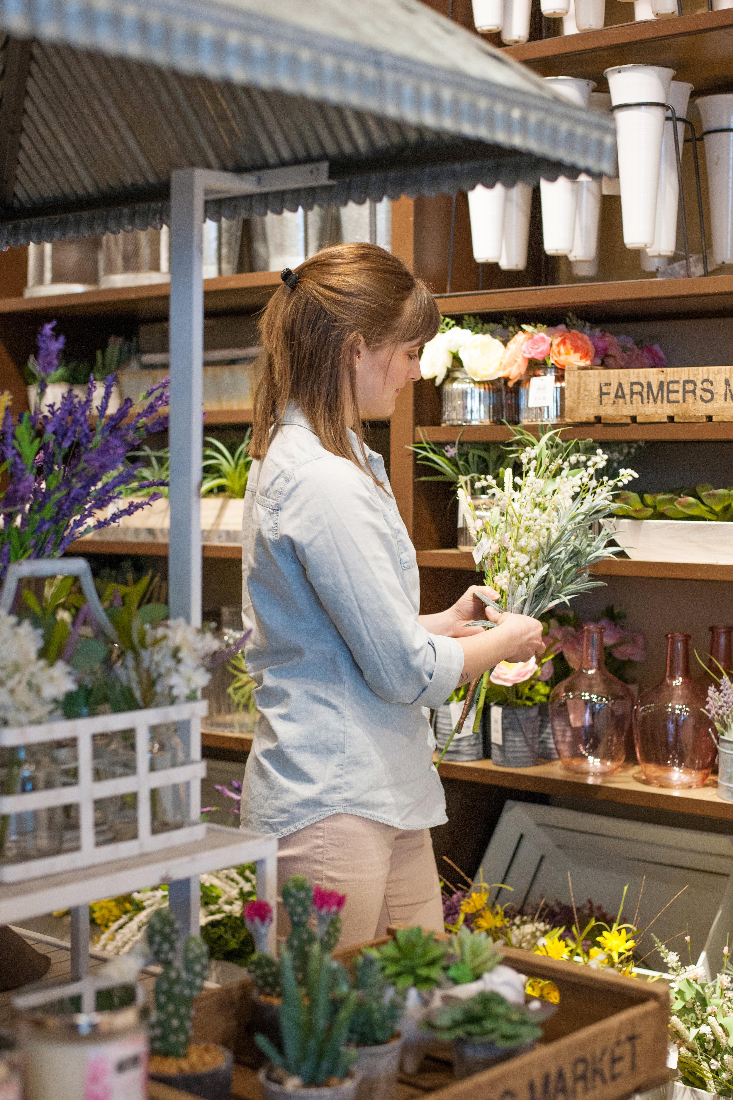 FlowerMarket_Social-2.jpg