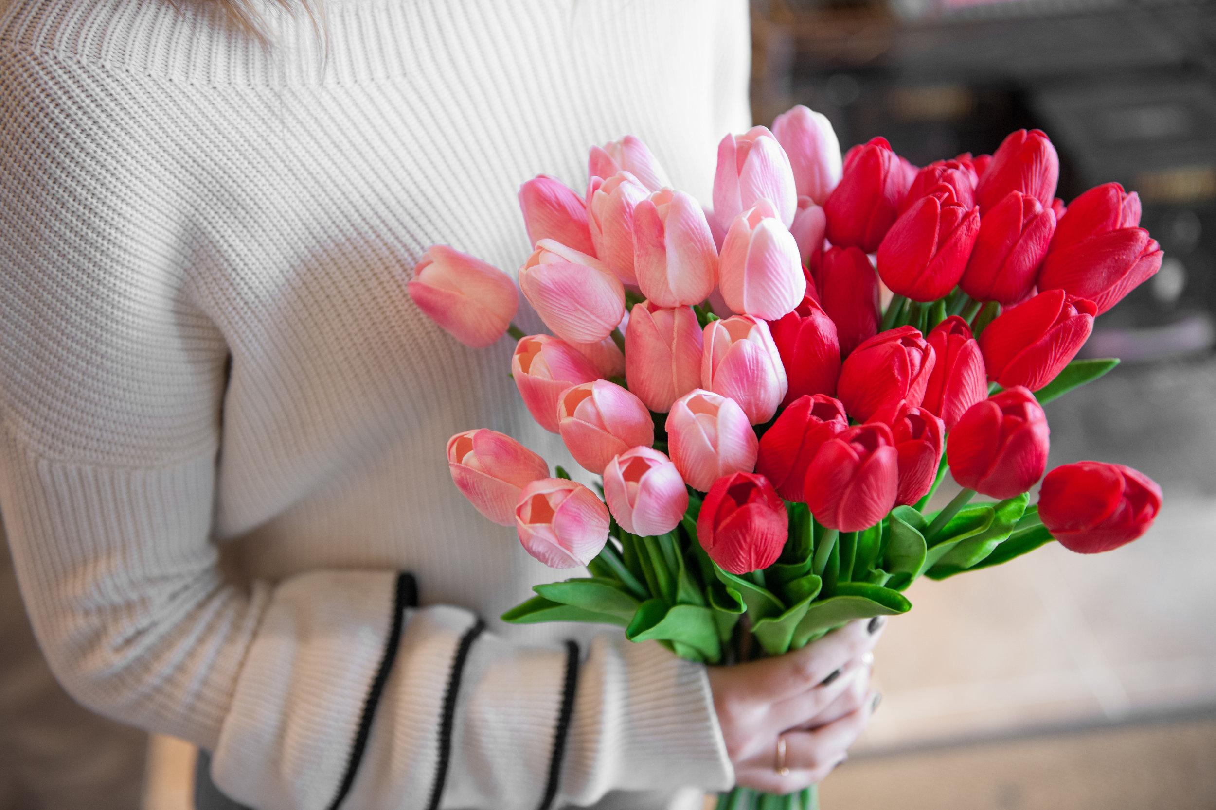 FlowerMarket_Social-10.jpg