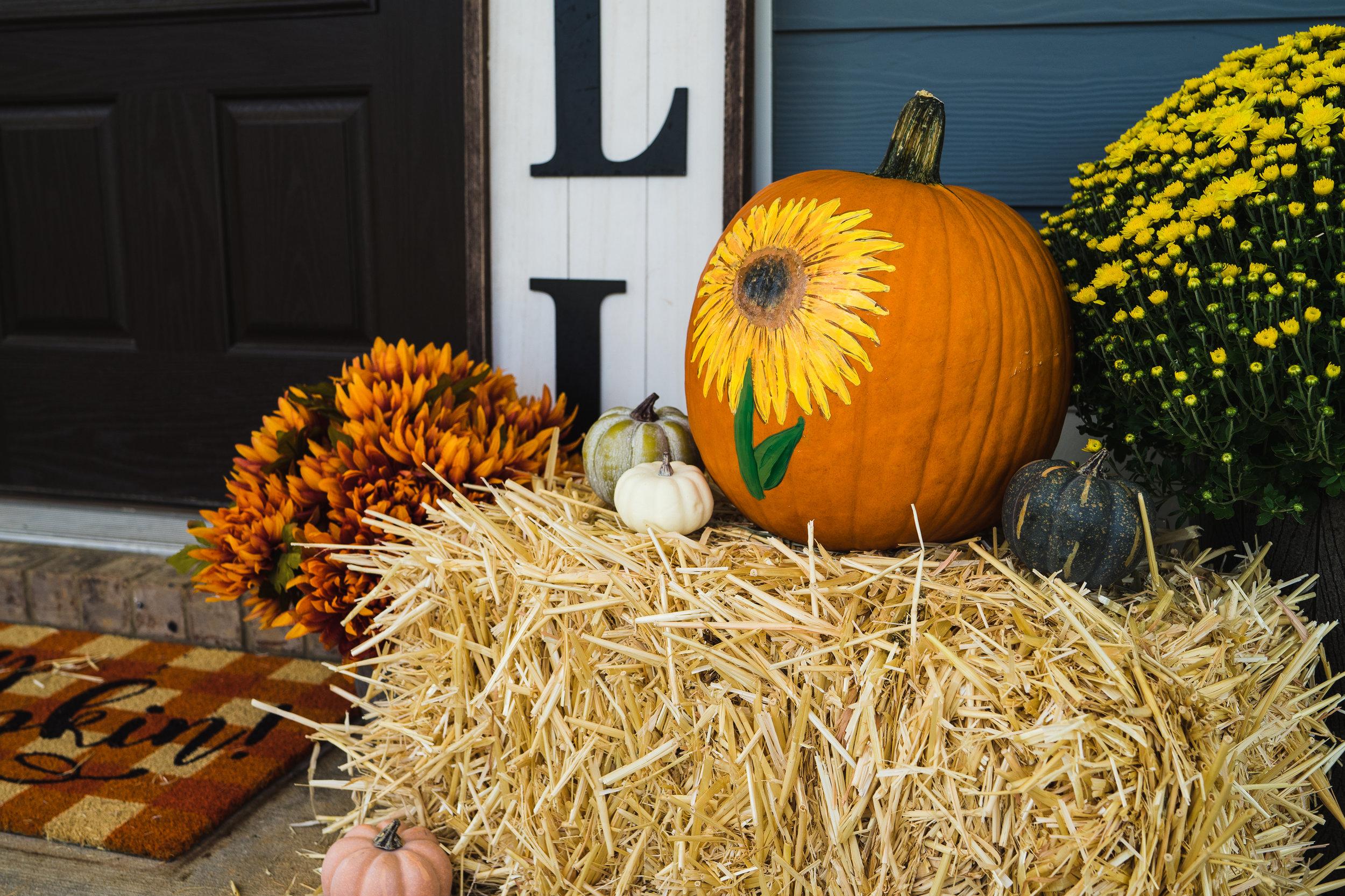PumpkinPaint8_DSC04938.jpg