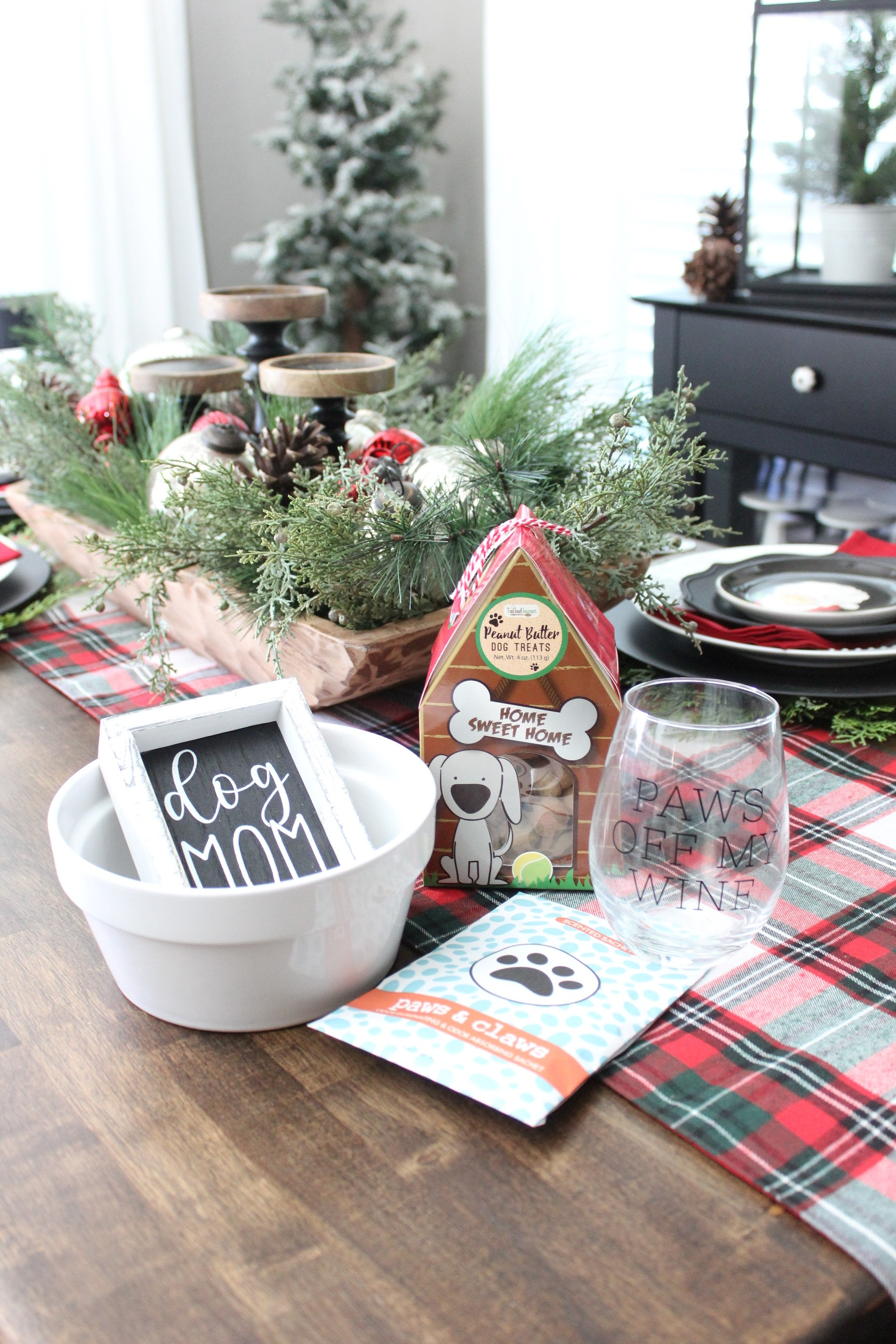 Kirkland's - Gifts for Pet Parents
