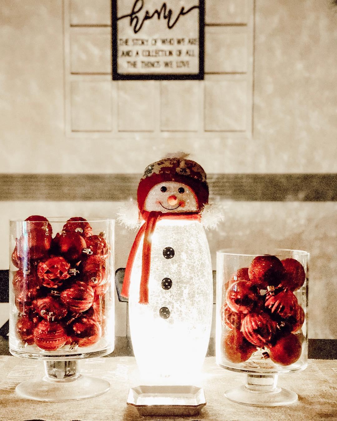 Kirkland's - Christmas Decorations