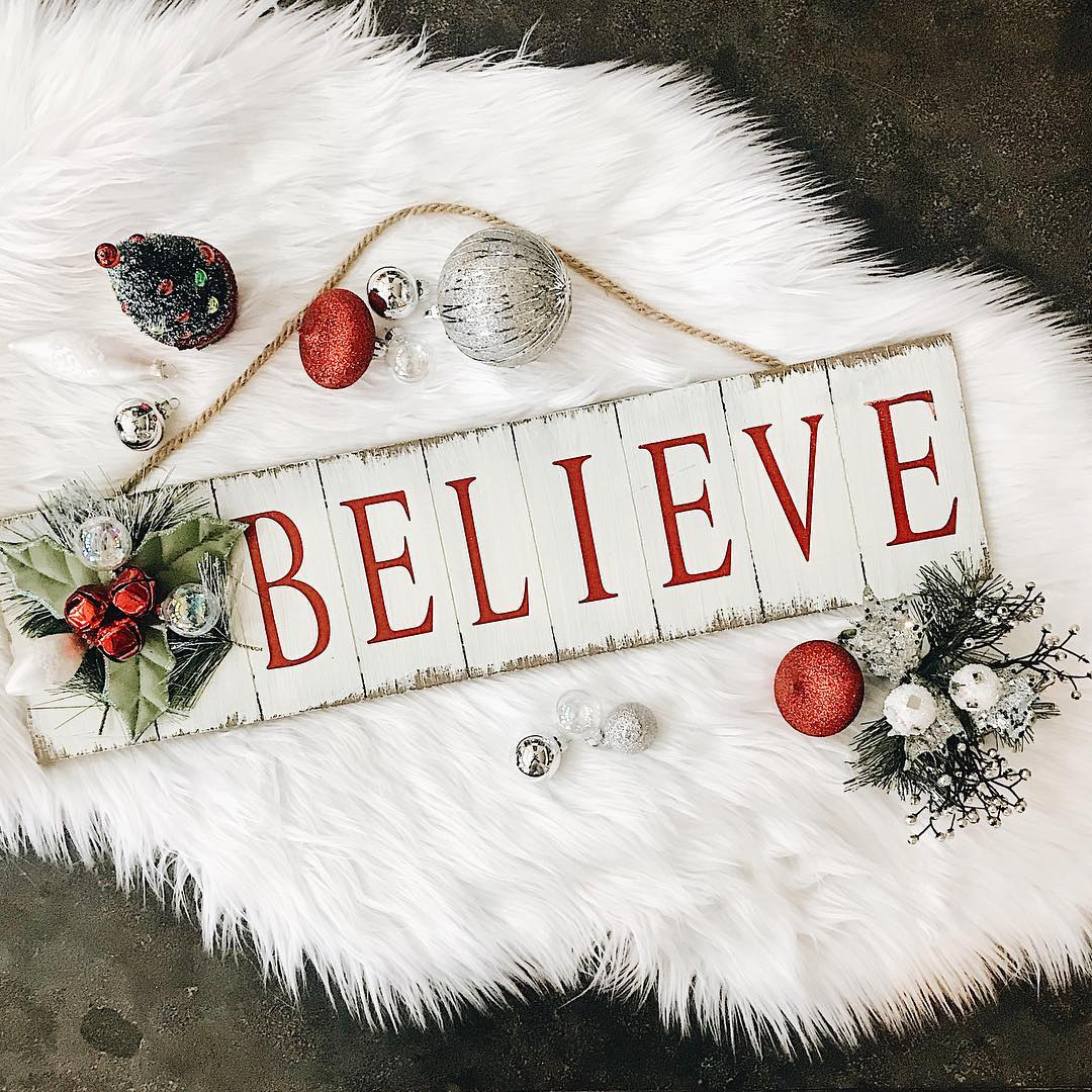 Kirkland's - Christmas Decor
