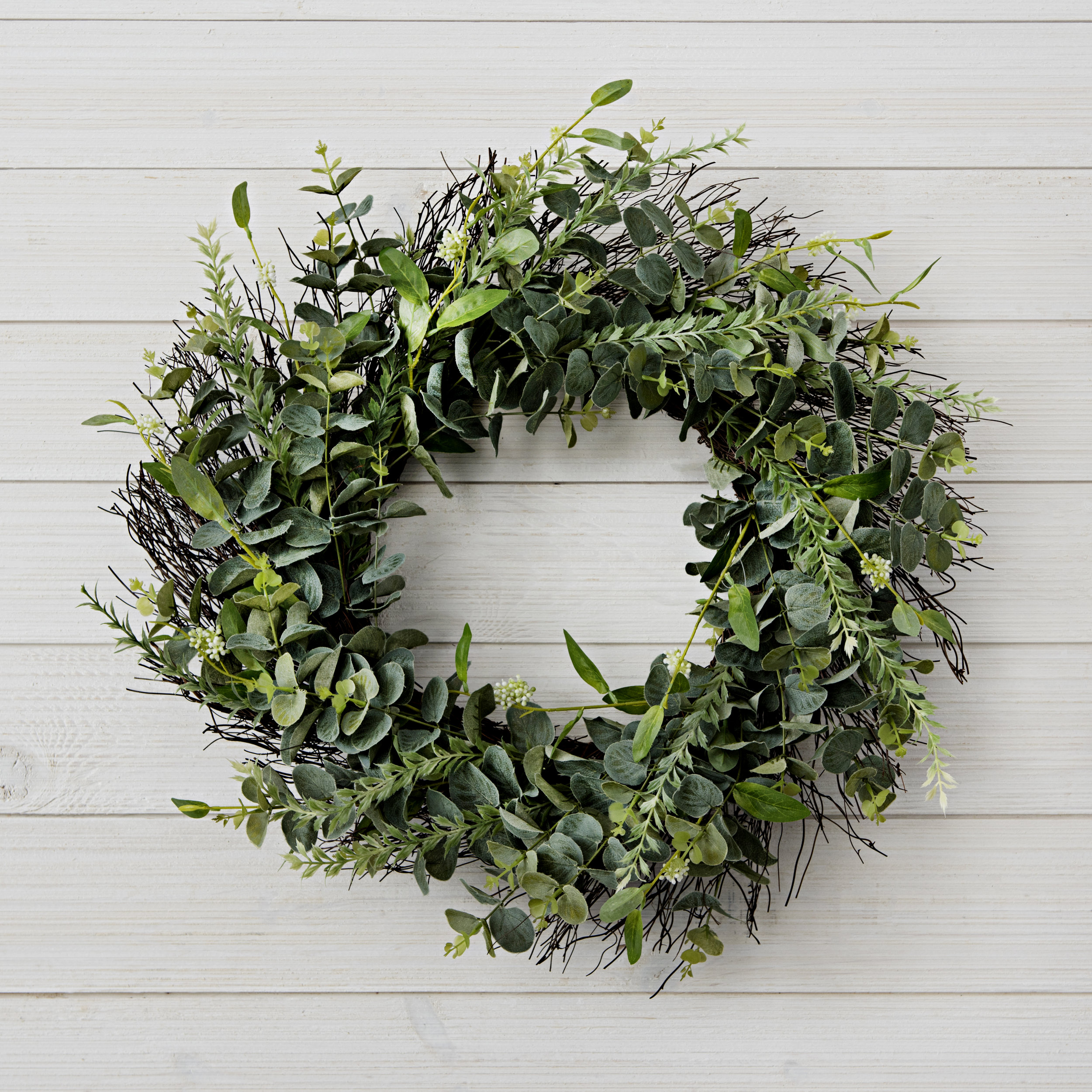 Kirkland's - Wreaths