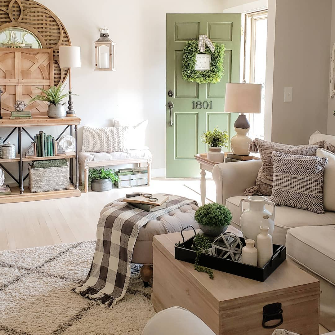 New Homedecorating Ideas: Additional Ideas From Our