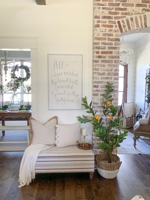 Kirkland's - Modern Farmhouse Decor
