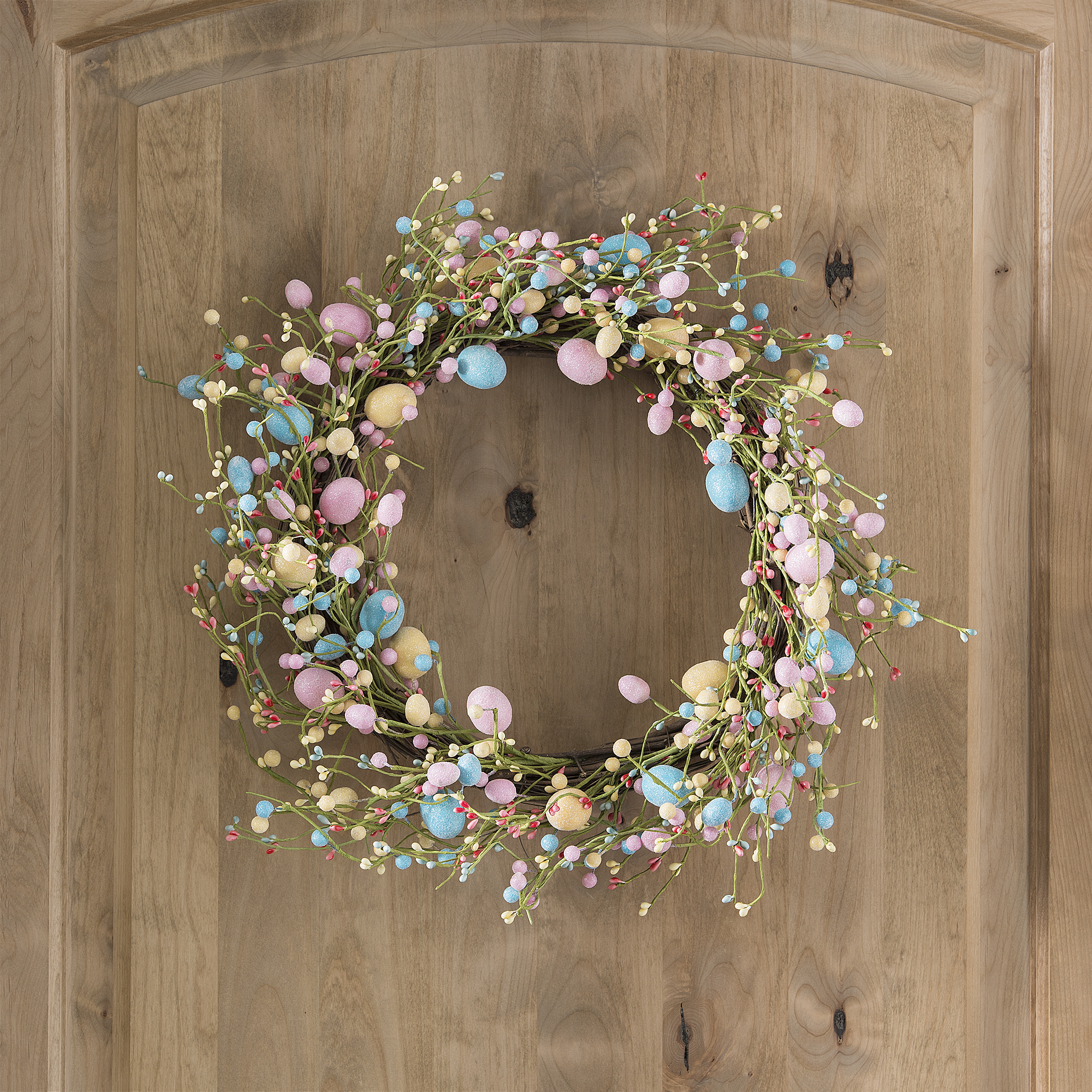 Kirkland's - Your Step-By-Step Guide To Easter Decorating